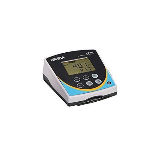 Oakton WD-35413-01, pH/CON 700 Benchtop Meter
