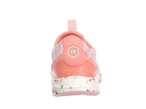 ASICS Women's HyperGEL-Kenzen Nylon Running Shoes Begonia Pink/Seashell Pink/Begonia Pink best wholesale cheap price 0PgpB