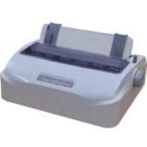 Tally Dascom 288300504 1140 Personal Printer Dot-Matrix 9 Pin Monochrome Blue/Gray by Tally Dascom (Image #1)