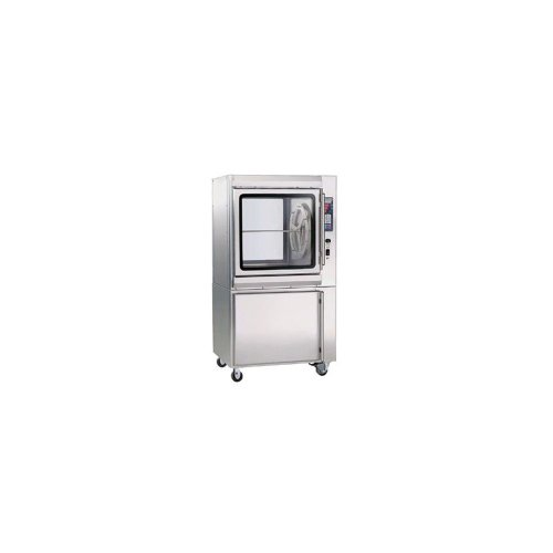 (Hobart Electric Rotisserie Oven)