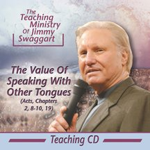 THE VALUE OF SPEAKING IN OTHER TONGUES (Acts, Chapters 2, 8-10, 19) pdf epub