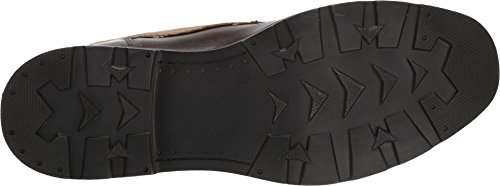 Mens UNIONBAY Brown UNIONBAY Mens Brown Murray UNIONBAY Murray awOXfqfz