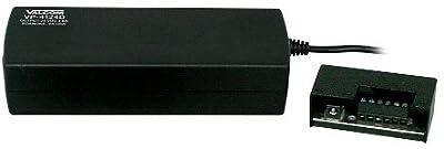 VP-4124D - VP-4124D - Valcom Power Supply for Amplifier 4Amp 24V