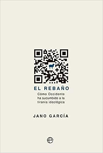 El rebaño de Jano García