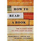 how-to-read-a-book-the-classic-guide-to-intelligent-reading-a-touchstone-book