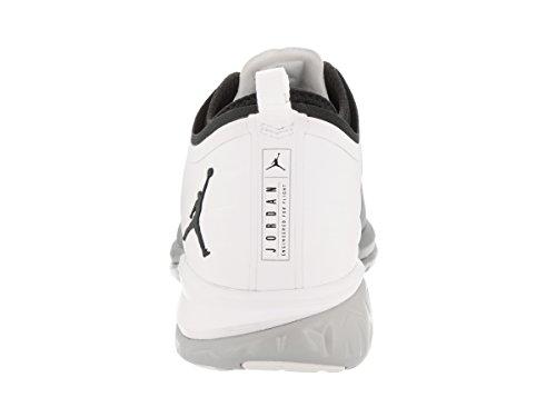 Nike Jordan Mens Jordan Trainer Prime 8bFcXQpCI
