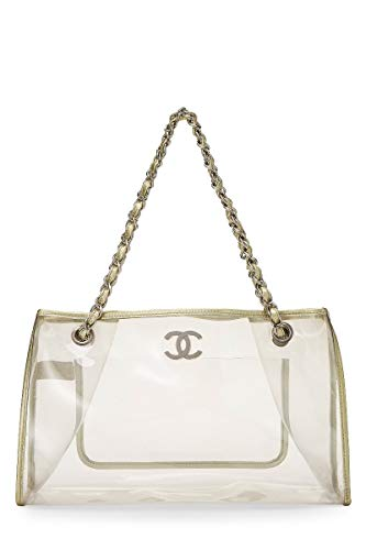 Chanel Small Handbag - 9