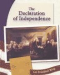 The Declaration of Independence (The American Revolution)