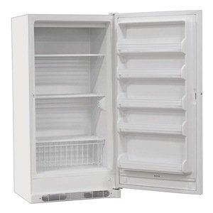Magnificent Nor Lake Lf161Www 0M Lab Freezer Upright Manual Defrost 4 Interior Design Ideas Apansoteloinfo