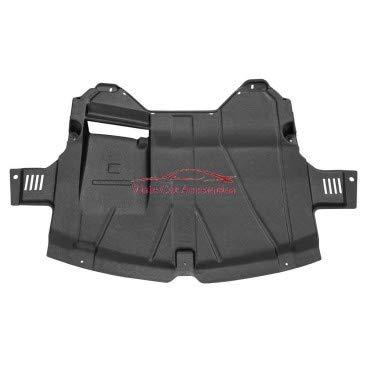 Cubre Carter Protector carter - 151302 Rezaw Plast