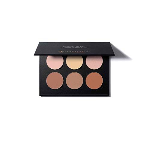 Anastasia Beverly Hills - Contour Kit - Light to Medium