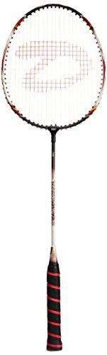 DSC Dx-45 Aluminium Badminton Racquet with Full Cover