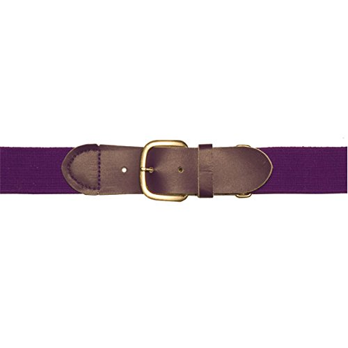 Champion Sports Adult Baseball/Softball Uniform Belt