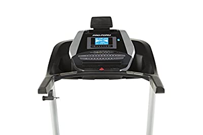 ProForm PFTL60916 505 CST (2016 Model) PFTL60916 by ICON Health and Fitness
