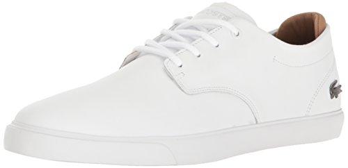 4b762b8cfb4b Lacoste Men s Espere 117 1 Fashion Sneaker