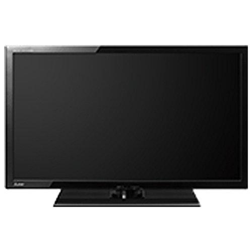 三菱電機 32インチ 液晶テレビ REAL LCD-32LB7 B00W6MUKNC