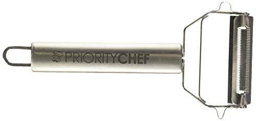 Priority Chef Julienne Peeler