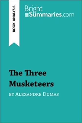 what are the major themes in alexandre dumas the three musketeers