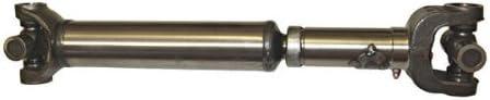 Omix-Ada 16950.06 Drive Shaft