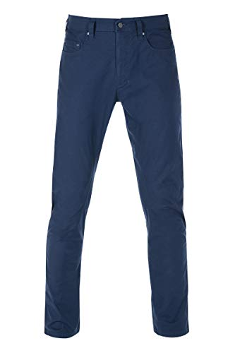 RAB Radius Pant - Men's Deep Ink