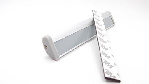 Led motion light bar