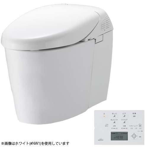 TOTO ネオレスト RH1[壁排水芯120mm][隠蔽給水]リモコン付き ホワイト CES9767P#NW1
