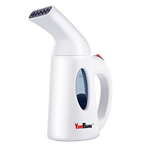 best travel garment steamer for wedding dress - 4