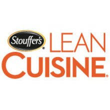 Nestle Stouffers Lean Cuisine Glazed Chicken in Sauce, 76 Ounce -- 4 per case.