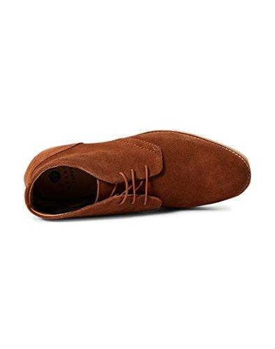 Chaussures pour Homme Hudson Montantes Hudson Montantes pour Chaussures Homme wqUHd8wX