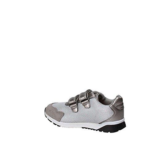 Chicco 01058459 Zapatos Niño Gris