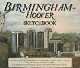 Birmingham-Hoover Sketchbook, Allison Puccetti Adams, 1934144207