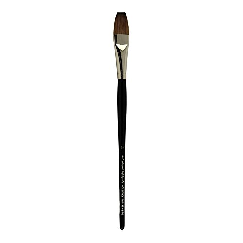 autograph-by-hyatts-watercolor-series-44-09-kolinsky-sable-paint-brush-flat-wash-with-black-handle-s