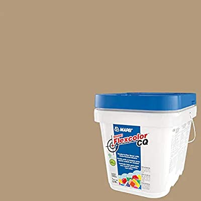 Mapei Flexcolor CQ Ready to use Grout