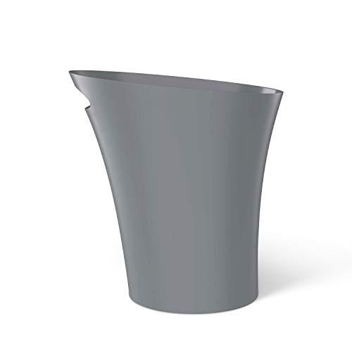 Umbra Skinny Sleek & Stylish Bathroom