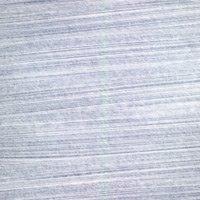 Permaset Aqua 1 Litre Fabric Printing Ink - Standard White by Permaset