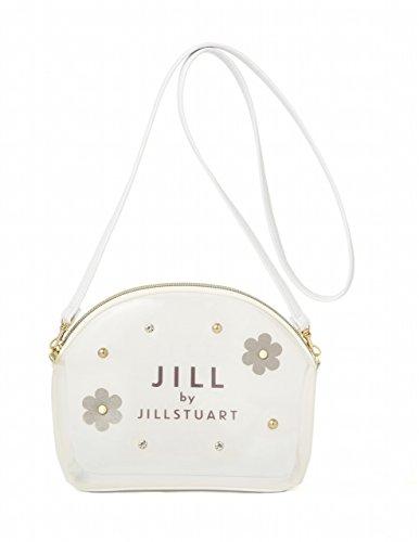 JILL by JILLSTUART 最新号 追加画像