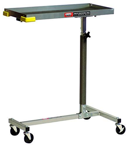 Keysco 78035 Mechanics Mobile Tool Cart (Metal)