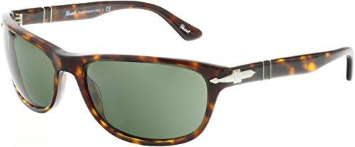 Persol PO3156S 24/31 63MM - 135 Persol Sunglasses