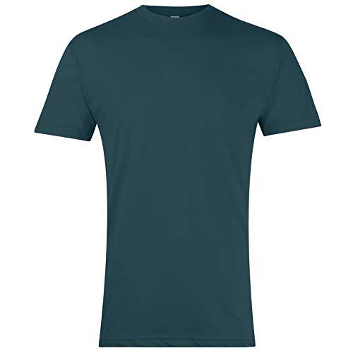 Apparel da nera T Shirt American uomo zwHTqT