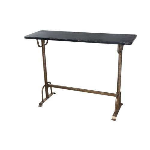 Top 5 Best sofa table pub height for sale 2017 – Best For