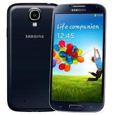 Samsung Galaxy S4 I337m Black Unlocked Canadian Model Amazon