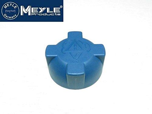 Meyle 100 121 0042 Tapó n, depó sito de refrigerante depósito de refrigerante