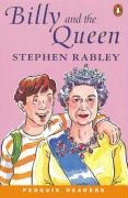 Billy and the Queen (Penguin Readers (Graded Readers))