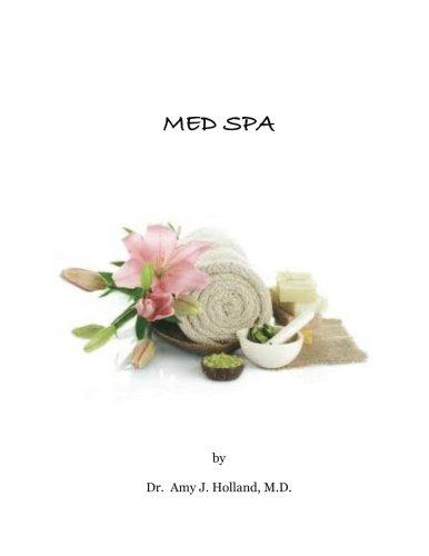 MedSpa Made Easy (Color Version) pdf