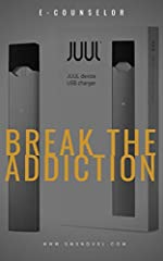 A MUST HAVE TOOL IN HELPING TEENS & ADULTS BREAK THE ADDICTIONAdolescent years are times of important brain development. Brain development begins during the growth of the fetus in the womb and continues through childhood and to about age ...