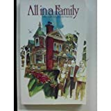 All in a Family, Michael Gaydos, 089221029X