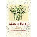 Man of the Trees, Richard St. Barbe Baker, 0898155495