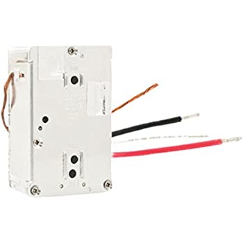 Insteon 2475DA1 In-LineLinc Dual-Band Remote Control In-Line Dimmer