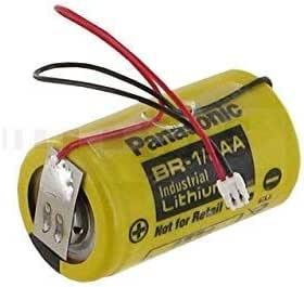 Batería de Litio 3V para Winkhaus Cilindro de la Cerradura ...