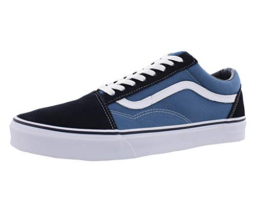 Buy skateboard shoes 2017